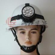 沈阳市空气呼吸器减压器价格图片