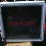 小什字街安全出口生产厂家电话图片