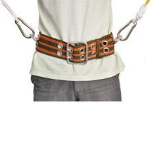 沈阳市消防绳安全绳户外安全带高空作业保险带攀岩绳登山绳电工腰带价格图片
