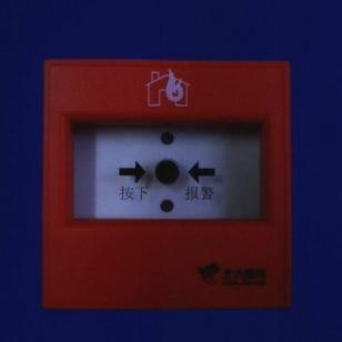 消火栓按钮厂价直销图片