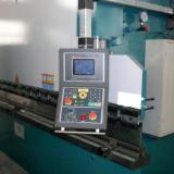 供应本公司有专业修理各种机械设备