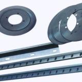 供应深圳造纸机械刀具
