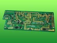 pcb电路板图片/pcb电路板样板图 (1)
