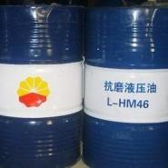 昆仑L-HM抗磨液压油图片