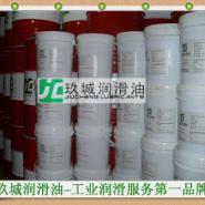 00号0号通用锂基脂价格图片