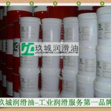 供应轴承专用高温黄油生厂家-专业生产销售轴承专用高温黄油品质保证批发