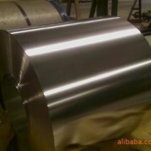 供应马口铁 国产 进口 提供分条 平板 物流