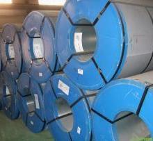供应冷轧低合金钢冷轧板卷销售批发