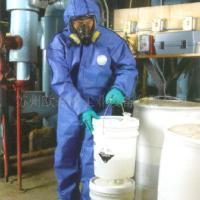 氧化物单质工业气体化工原料