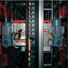 供应BCC耐油拖链电缆
