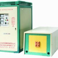 供应高频机感应加热设备退火机