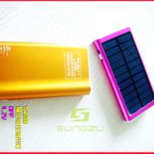 供应太阳能充电器尚族手机充电器黑莓三星充电器USB充电器批发