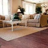 德国品牌菲林格尔木地板, 木地板专卖店,强化地板直销