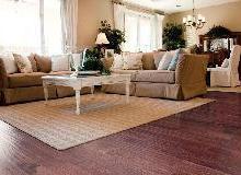 德国品牌菲林格尔木地板, 木地板专卖店,强化地板直销图片