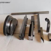 供应广东深圳弯管模制造商