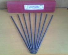 D062不锈钢耐磨焊条