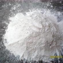 辽宁针状硅灰石粉厂家,辽宁专业生产针状硅灰石粉厂家,辽宁专业加工针状硅灰石粉厂家图片