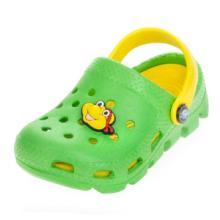 供应本森·小童花园鞋洞洞鞋EVA