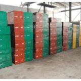 供应USN模具钢材 批发供应特钢USN1.2343,38CrM
