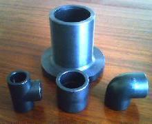 供应管材,PE管材价格,PE管材批发