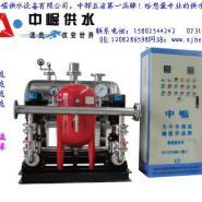 郑州无负压变频给水设备图片