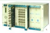 供应Vibro-meter监控系统