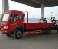 平板拖车/钩机拖板车/低平板运输/专业厂家/1387288955图片