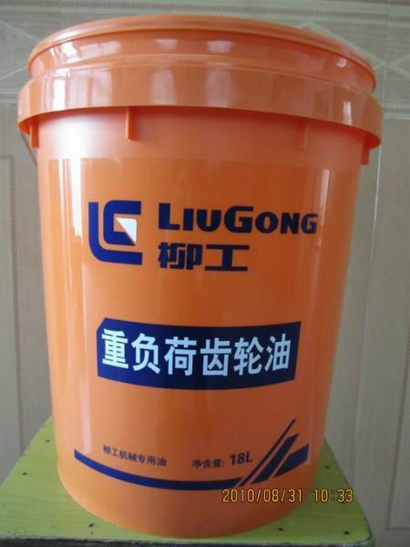 防冻液,齿轮油,液压油,助力油等系列产品 供应矫马专用油/矫马液压油图片