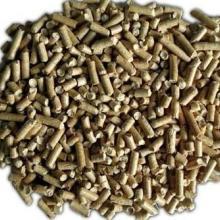 供应重庆木屑颗粒四川木屑颗粒