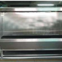 供应广东水帘柜水濂柜、粉末滤芯、涂装设备