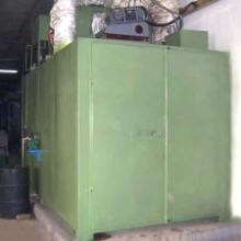 供应最好的烘干固化设备/首选科耀涂装烘干固化炉