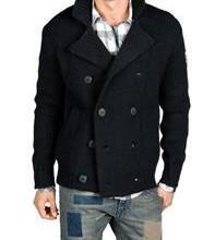 供应广州国际男装品牌有哪些男装休闲品牌服装批发批发