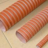 供应红色矽胶管价格、红色矽胶管厂家