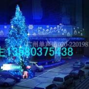 广州市户外路演促销推广活动策划制图片