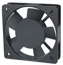 110V/220V散热风扇/交流散热风扇图片