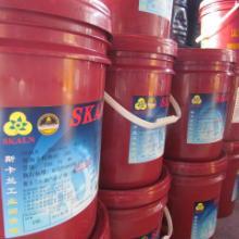 斯卡兰2#白油工业级国标白油2号白油白油批发