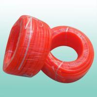 供应油管 胶管 pvc增强软管