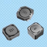 供应SMRH1系列功率电感
