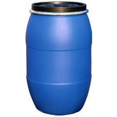 供应水性涂料光亮剂KJ60