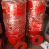 消防水泵安装图片 消防水泵房安装图集 消防水泵房安装实图 消防