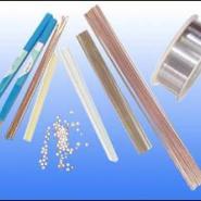 112焊条ENiCrMo-3镍基镍合金焊条图片