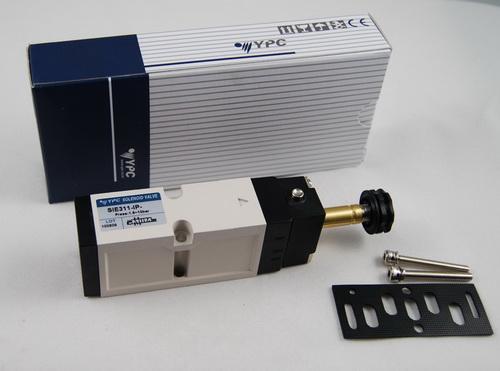 供应热流道模具 电磁阀SIE311-IP SIE311-1P