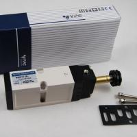 供应原装进口电磁阀SIE311