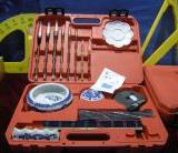 教學器材/台湾教學器材/實驗器材/台湾實驗器材/瀋陽晨星教育器材
