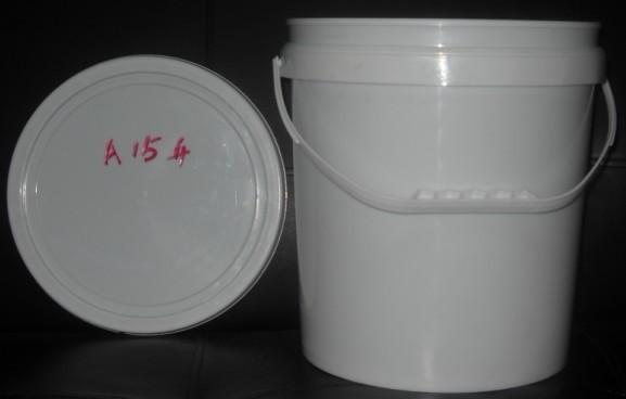 供应口碑最好的化工桶15L塑料桶