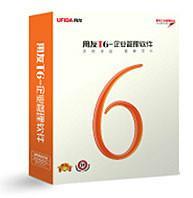 代理包头用友软件T1/T3/T6/U8/HR/图片