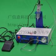 供应E-008AB胶、深圳平面滴胶、深圳水晶滴胶、深圳AB胶水