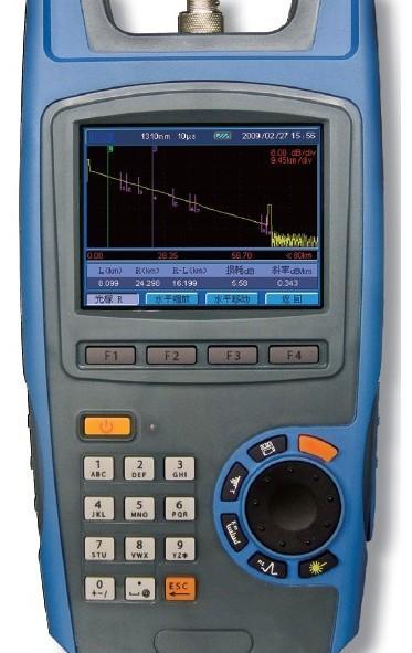 供应咸宁DVP-321光时域反射仪