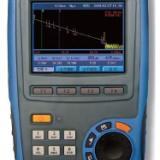 供应鄂州DVP-321光时域反射仪
