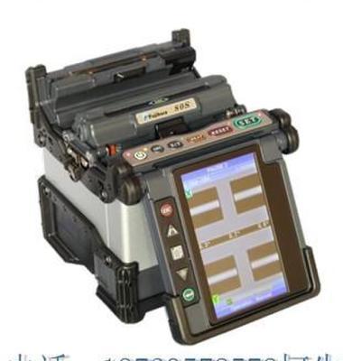 光纤熔接机图片/光纤熔接机样板图 (3)